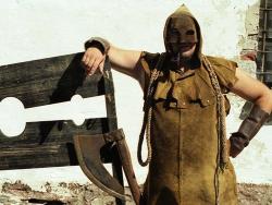 Депутаты Госдумы начали обсуждать возвращение смертной казни в РФ