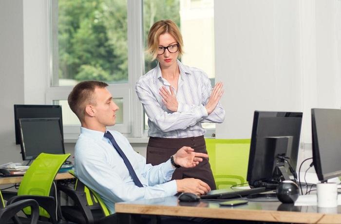 Почему работодатели отказыва…