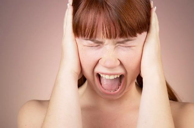 7 отличных способов довести себя до нервного расстройства