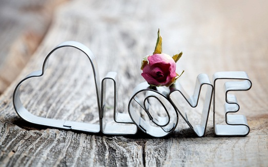 Как избавиться от влюбленности