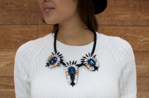 DIY-statement-necklace-o-500x331