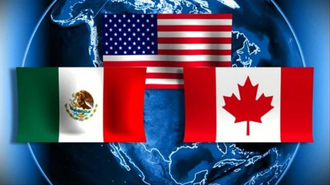 USMCA отдает американские компании на милость мексиканских судов