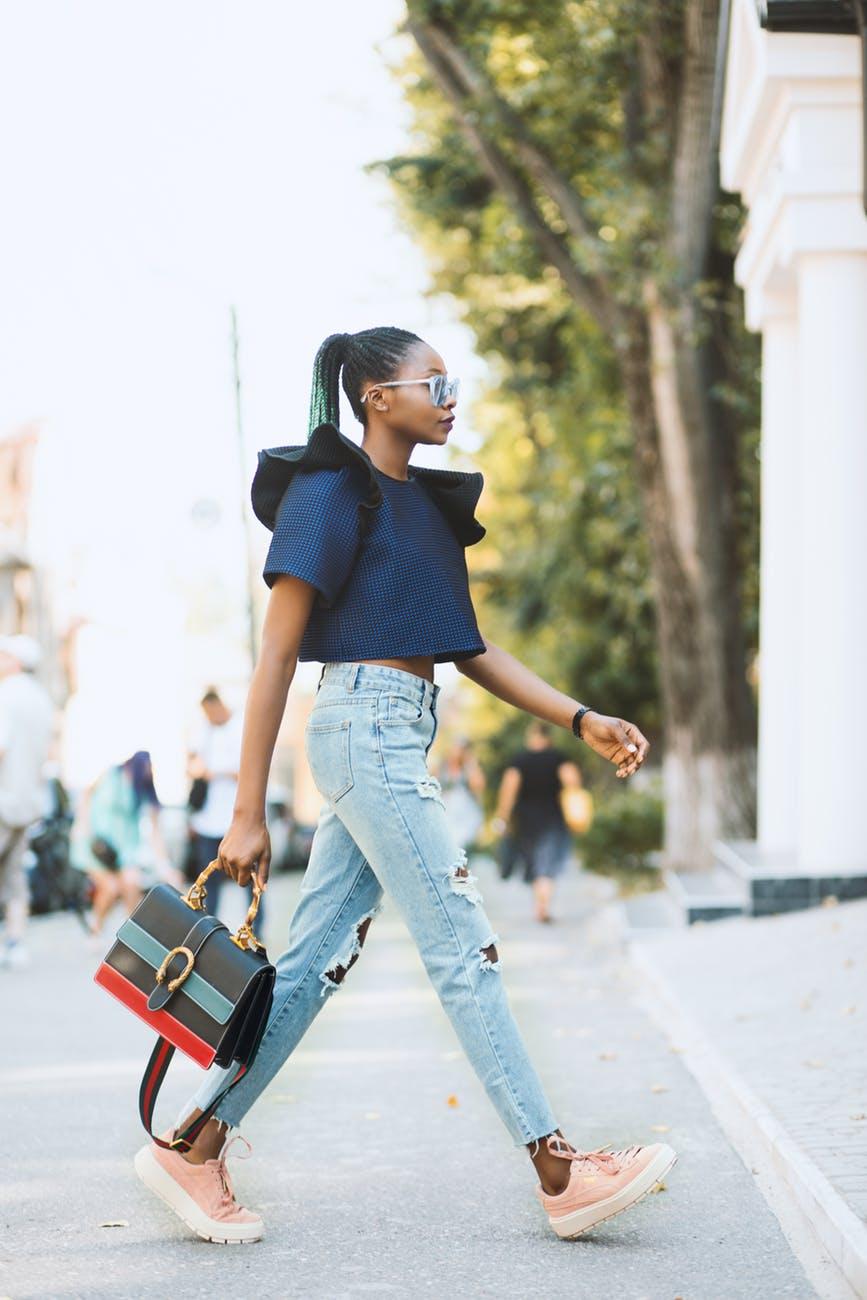 9 Wardrobe Tips for Thirtyso…