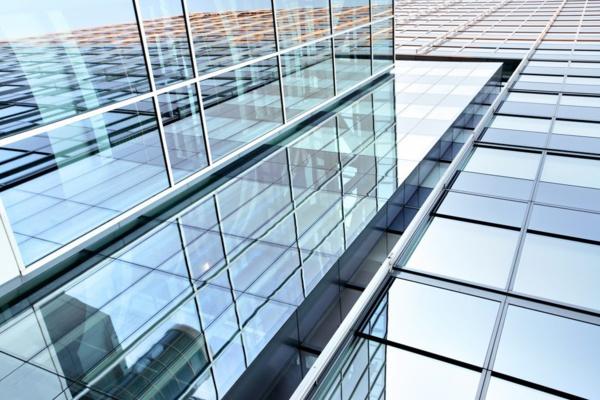 Ростех выиграл дело у Erste Group Bank в суде Лондона