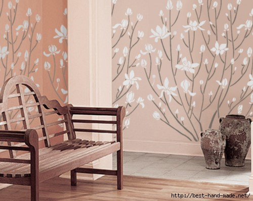 5ft_magnolia_bush_wall_stencil_-_reusable_diy_interior_design_decor_91ad8ea0 (500x398, 108Kb)