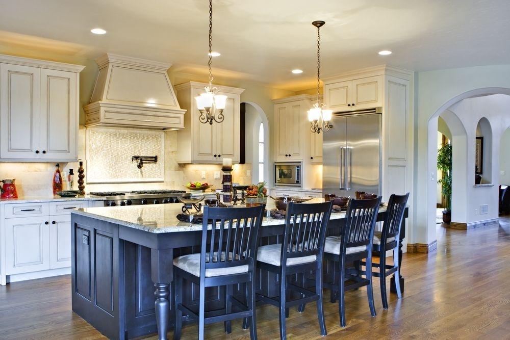 IS5u6b6kna881q1000000000 Дизайн фасадов кухонных шкафов 60 фото