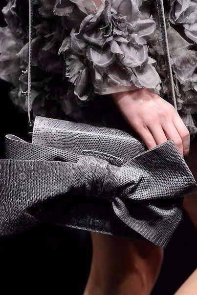 Серый. подборка образов