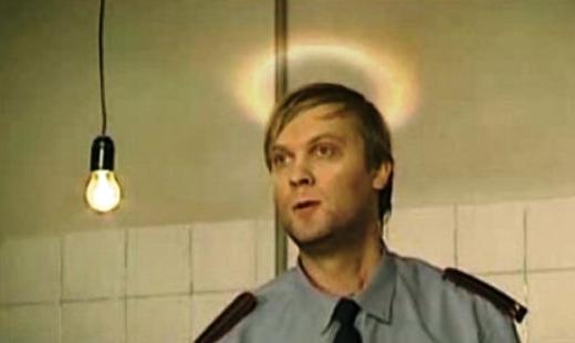 Петербургский полицейский отказался от взятки в 600 тысяч рублей