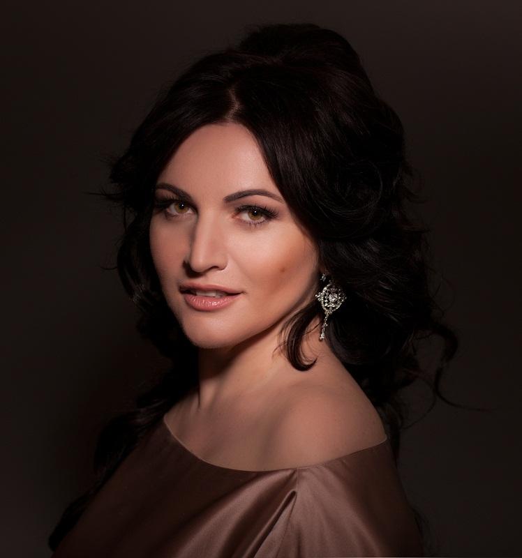 самые красивые женщины Кавказа: абхазка Хибла Герзмава. фото