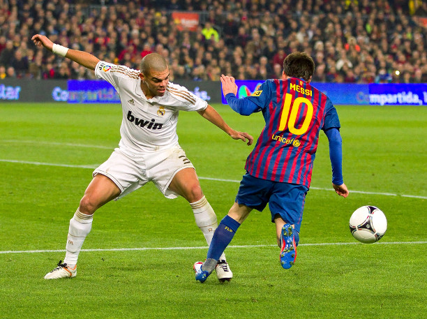 essay on soccer the most popular sport Database of free sports essays search to find a specific sports essay or browse exploring sport opportunities for young athletes with different.