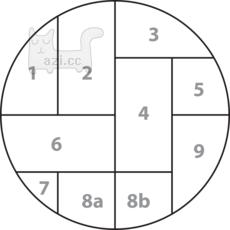 122 (230x230, 19Kb)