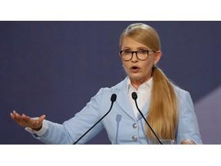 Focus Online: Тимошенко буде…