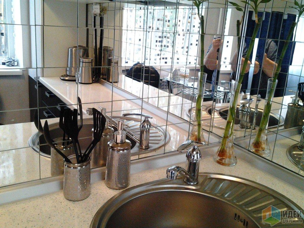 Аксессуары для кухни, дозатор для мыла, стакан для кухонных принадлежностей