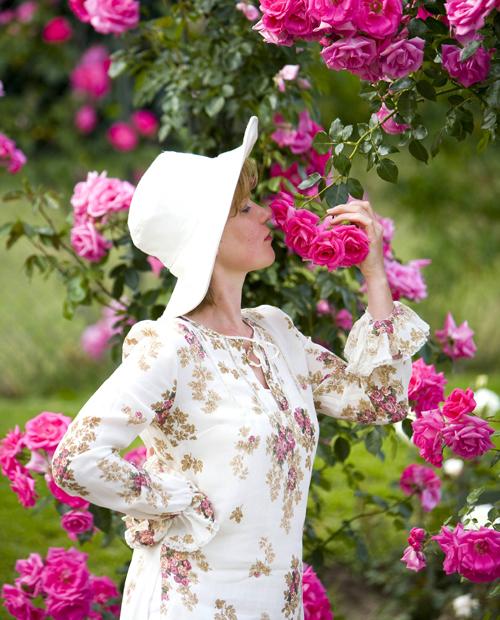 Чтоб не вяли розы ни в жару, ни в морозы: 5 важных дел в августе, за которые царица цветов будет вам благодарна