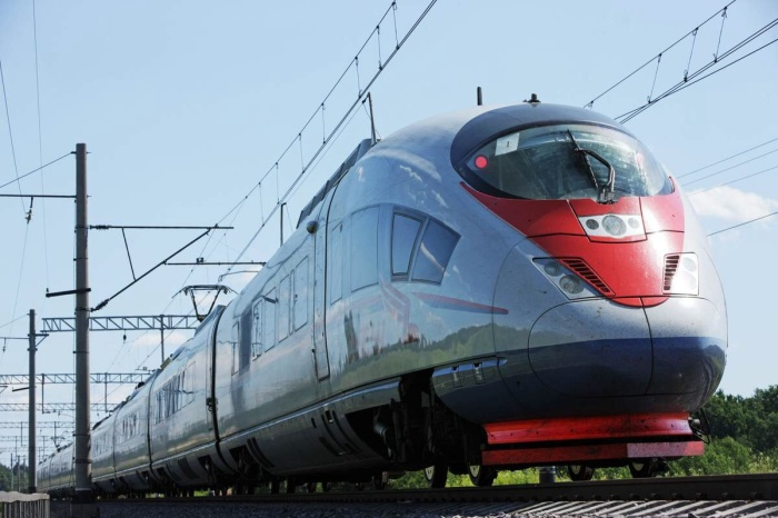 10 малоизвестных фактов о поездах, которые будут интересны не только пассажирам ЖД транспорта