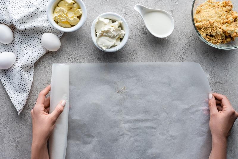 как правильно запечь зайца в духовке