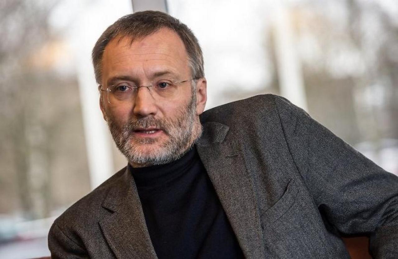 Михеев: Поклонская утерла нос единороссам и либералам