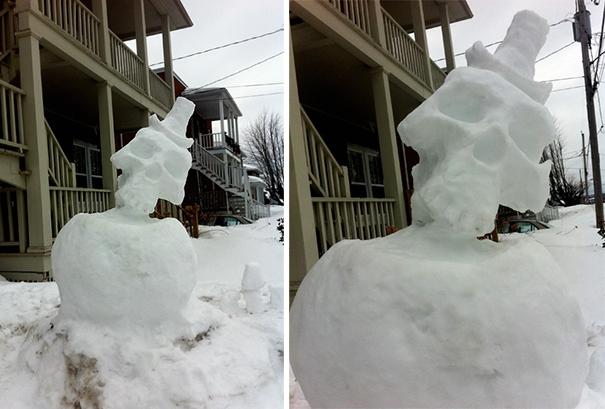 snow-sculpture-art-snowman-winter-30__605