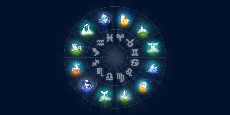 Гороскоп для всех знаков на 8 декабря