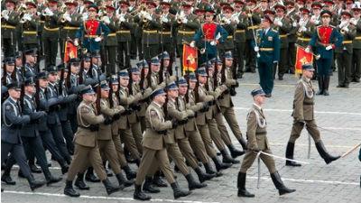 МИД РФ: Польша пытается «гру…