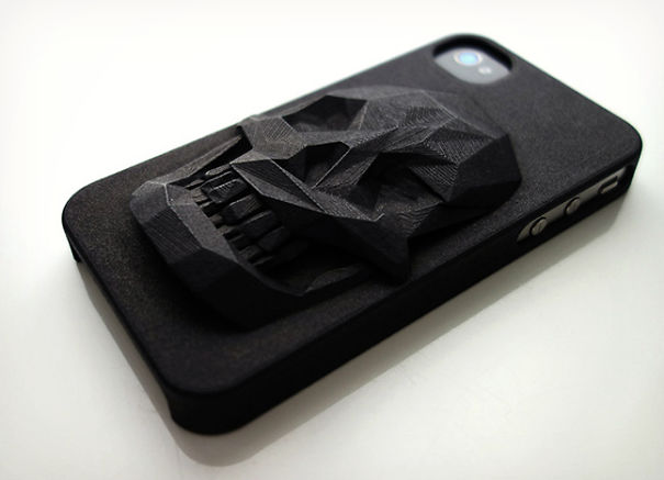 XX-Of-The-Most-Creative-Phone-Cases-Ever27__605