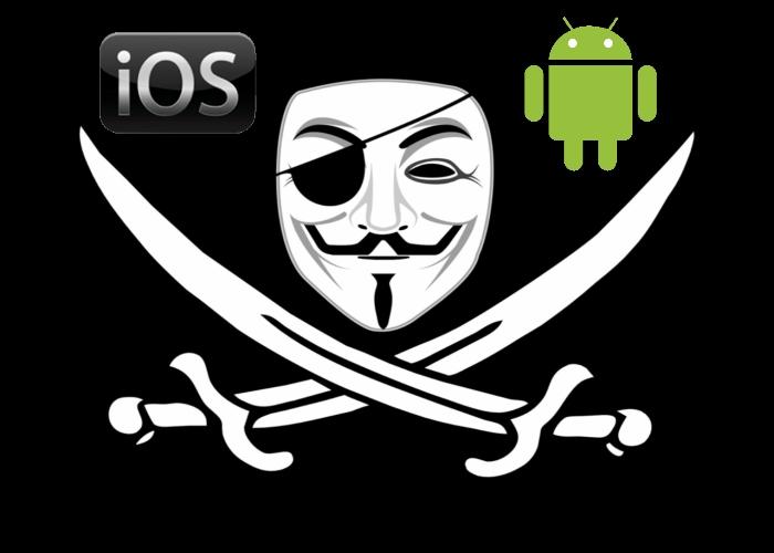 В США хотят запретить самостоятельную установку Linux и Android