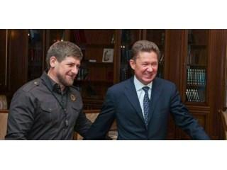 «Газовая амнистия» в Чечне создает опасный прецедент для Кавказа