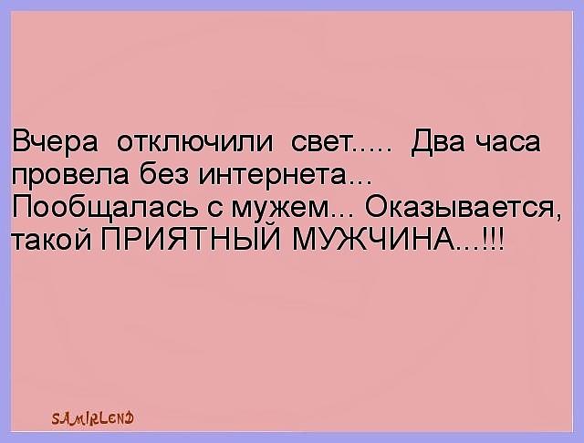 3416556_getImage_10 (640x486, 41Kb)
