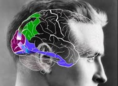 12 способностей человеческого восприятия, о которых мы даже не догадывались