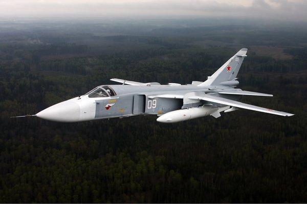 Хотим в НАТО любой ценой: как Киев адаптирует авиацию под стандарты альянса