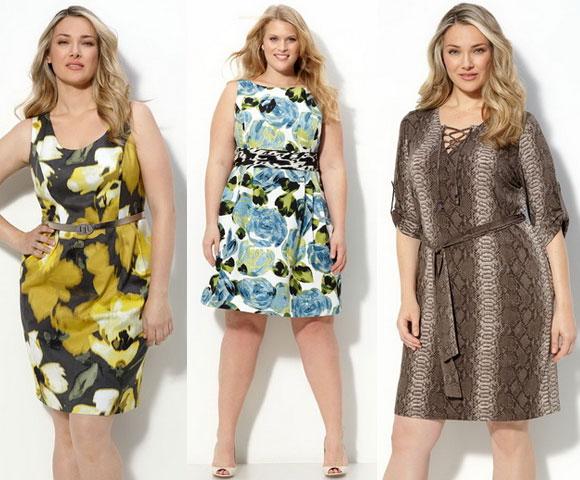 декорированная женская одежда лето 2014