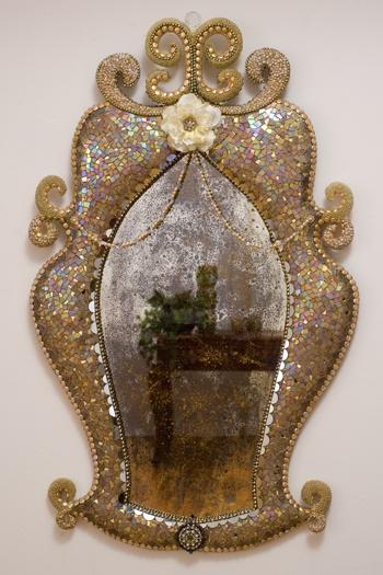 зеркала с мозаикой (1) (350x525, 89Kb)