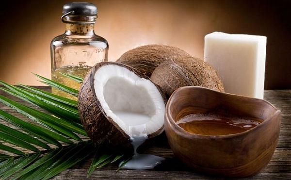 33 причины полюбить кокосовое масло: теперь ты не сможешь обходиться без него