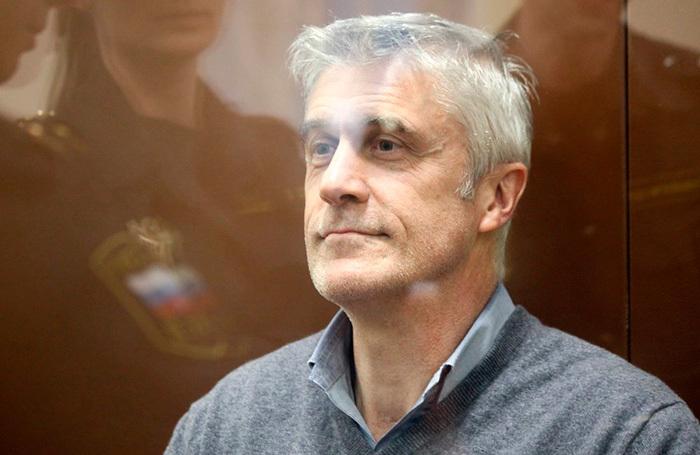 Майкл Калви: «Они не просто участвуют в конфликте, а противостоят нам»