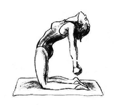 Победи боль в спине! Уникальная техника, которая решит насущную проблему в два счета