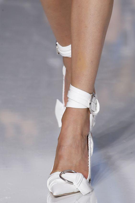 Christian Dior  The RealReal