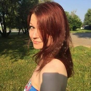 Виктория Скрипаль поговорила с сестрой по телефону