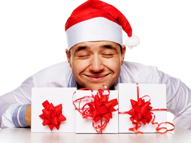 8 необычных подарков для самых близких людей