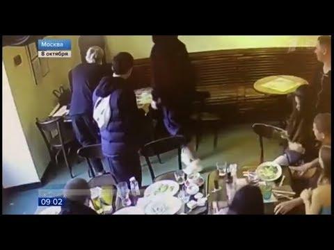 Адвокат Кокорина и Мамаева заявил о давлении СМИ на правоохранительные органы