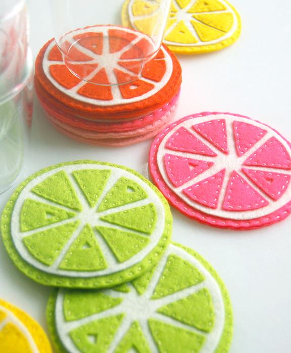 citrus-coasters-1-600 (576x700, 474Kb)