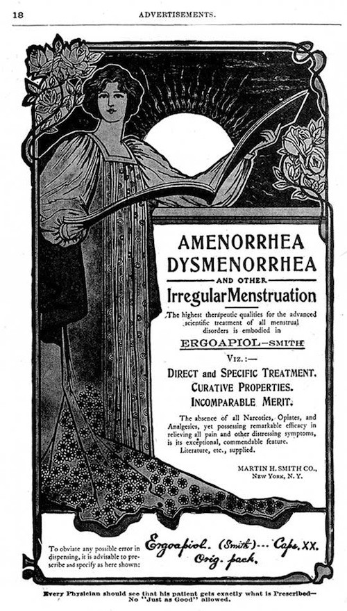 Опасные наркотики в медицине прошлого медицина, наркотики