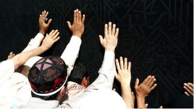 В гибели сотен людей во время хаджа обвиняют полицию и саудовского принца