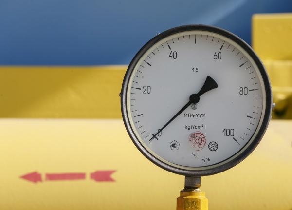 """""""Энергетическая независимость"""": Киев заменил газ из РФ на... него же с наценкой из ЕС"""
