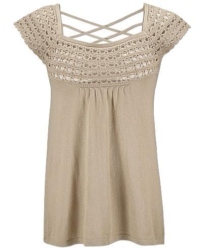 Метки: кокетка платье детское - крючком вязание плюс ткань - Комментарии (0)КомментироватьВ цитатник или сообщество.
