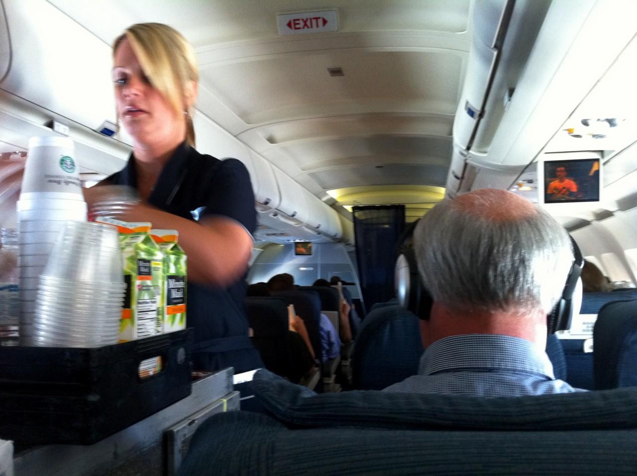 21 секрет, который не раскроет вам авиакомпания авиакомпания, пассажир, самолет, секрет