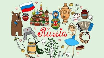 Большинство россиян поддержа…