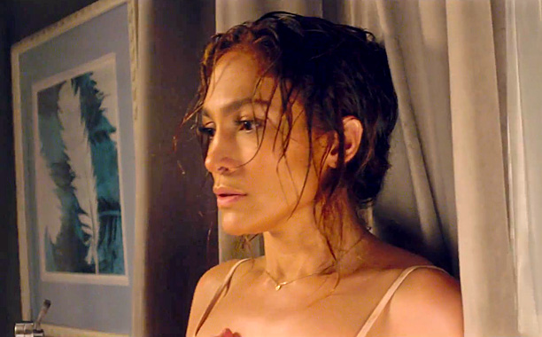 Jennifer Lopez plays bad teacher in 'The Boy Next Door' trailer