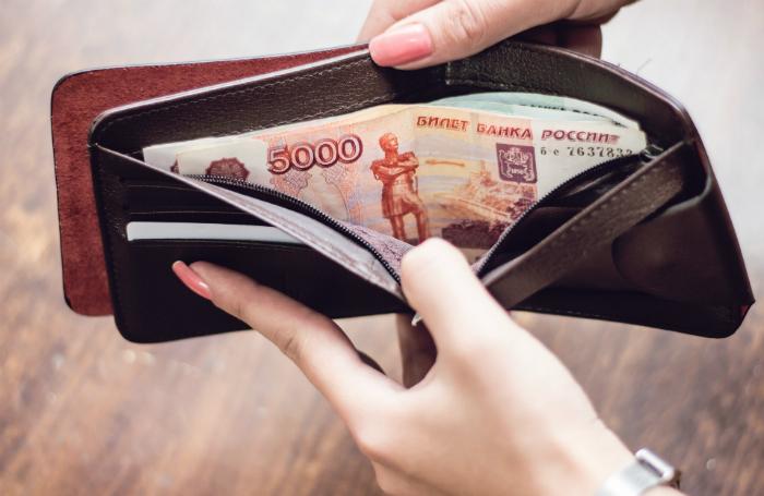 Индивидуальный пенсионный капитал: что думают о новой системе участники рынка?