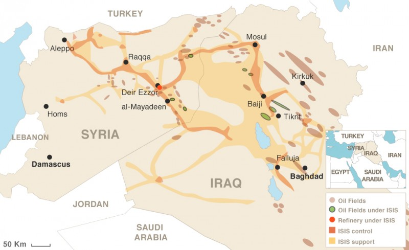 Iraq_Oil_Infrastructure_Map_980