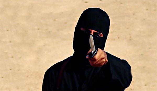 В НАК сообщают о готовящихся боевиками ИГ терактах в России и странах Европы